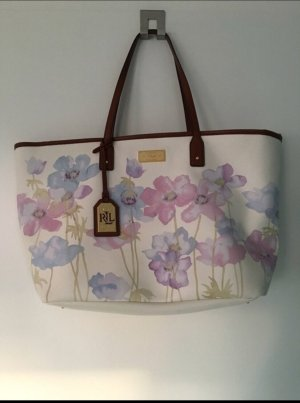 Ralph Lauren Shopper