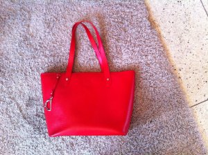 ralph lauren shopper tasche