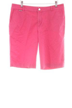Ralph Lauren Shorts pink Casual-Look