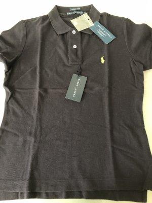 4f12cee4961e25 Ralph Lauren Polo-Shirts günstig kaufen