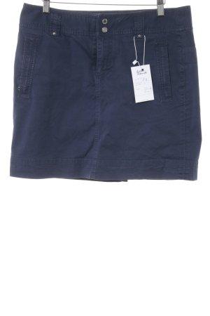 Ralph Lauren Skorts blau sportlicher Stil