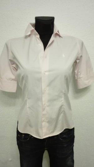 Ralph Lauren Slim Fit Bluse Gr. 36