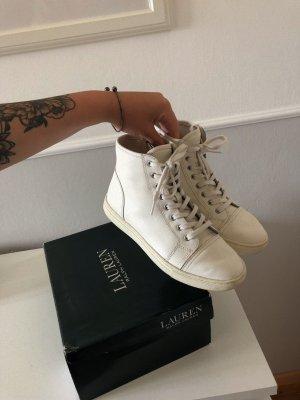 Ralph Lauren Sneaker