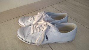 Ralph Lauren Sneakers Gr. 40/41