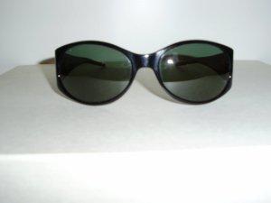 Ralph Lauren Sommerbrille