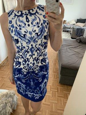 Ralph Lauren Sommerkleid