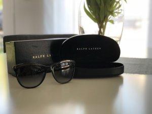 Ralph Lauren Glasses black-grey