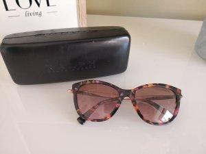 Ralph Lauren Sonnenbrille