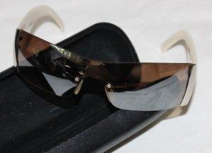 RALPH LAUREN Sonnenbrille Model R.L.871/S