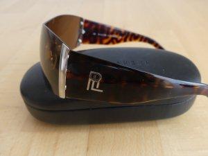 Ralph Lauren Sonnenbrille, nagelneu mit Etui, super edel