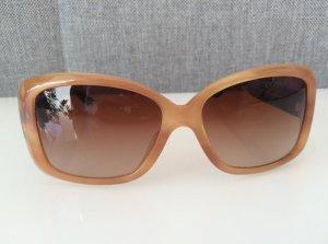 RALPH LAUREN Sonnenbrille, NEU