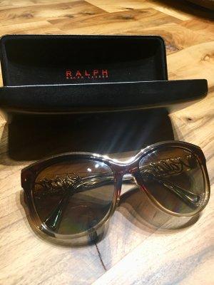 Ralph Lauren Sonnenbrille NEUwertig