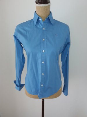 Ralph Lauren Sport Business Bluse