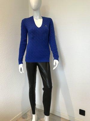 Ralph Lauren Sport Damen Pullover in Gr.S NEU!!!