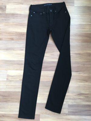 Ralph Lauren Sport Jeans Größe 28