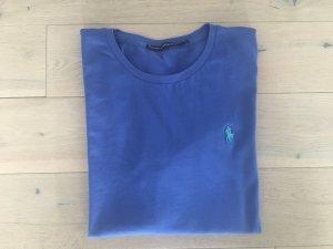 Ralph Lauren Sport Langarmshirt Gr. L