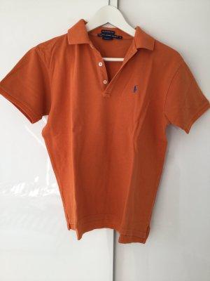 Ralph Lauren Sport Poloshirt