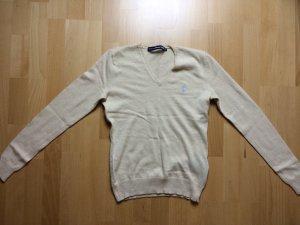 Ralph Lauren Sport Pullover in S