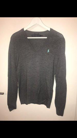 Ralph Lauren Sport Pullover (Merinowolle)
