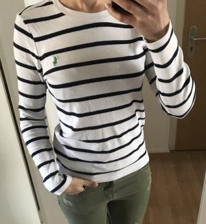Ralph Lauren Sport Shirt in M