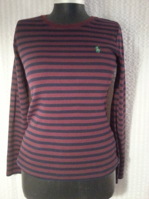 Ralph Lauren Sport Sweat Gr. M