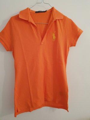 Ralph Lauren Sport T schirt