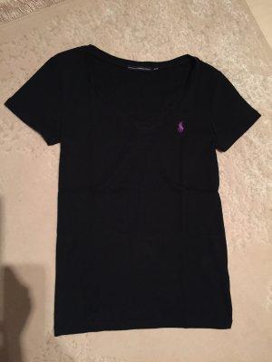 Ralph Lauren Sport T-Shirt