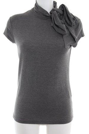 Ralph Lauren Sport T-Shirt grau Casual-Look
