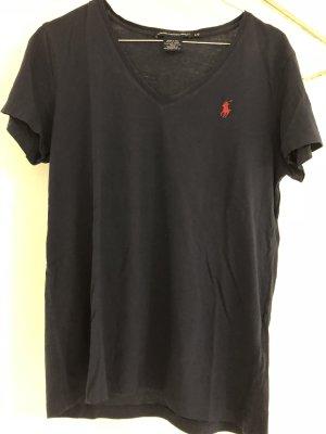 Ralph Lauren Sport T-Shirt Größe L