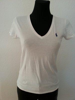 Ralph Lauren Sport T-shirt Größe XS