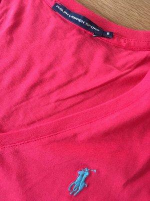 Ralph Lauren sport Tshirt