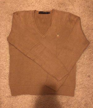 Ralph Lauren Sports Pullover