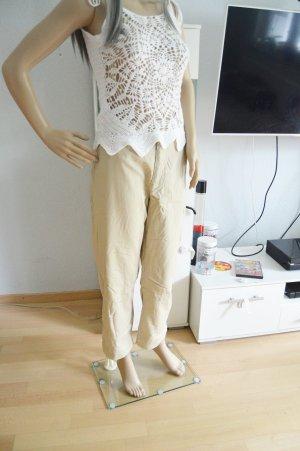 Ralph Lauren stoffhose gr. 10