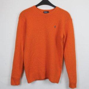 Ralph Lauren Strickpullover Pullover Gr. L (18/9/001)