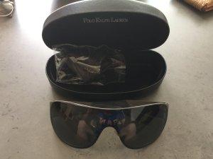 Ralph Lauren Stylische Sonnenbrille