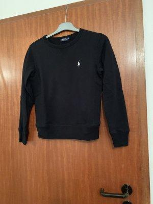Polo Ralph Lauren Sweatshirt zwart