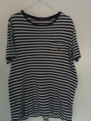 Ralph Lauren T-Shirt gestreift
