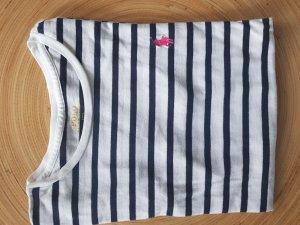 Ralph Lauren T-Shirt gestreift Gr. M