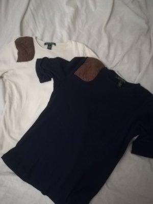 Ralph Lauren T-Shirt Größe M