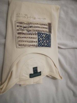 Ralph Lauren T-shirt, Größe s