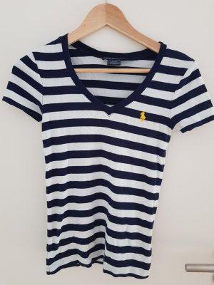 Ralph Lauren T-Shirt Navy XS
