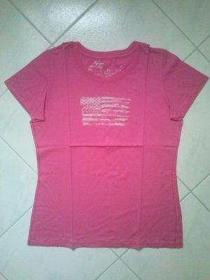 Ralph Lauren T-Shirt pink