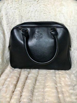 Ralph Lauren Tasche im neuwertigem Zustand