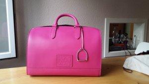 Ralph Lauren Tasche in Pink