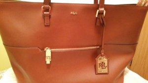 Ralph Lauren Tasche Shopper orig! (Neverfull) incl Zubehör