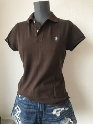 Ralph Lauren The skinny polo slim fit S 36