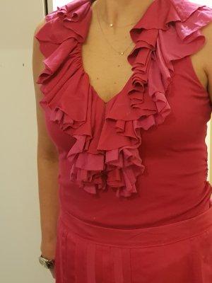Ralph Lauren Top pink