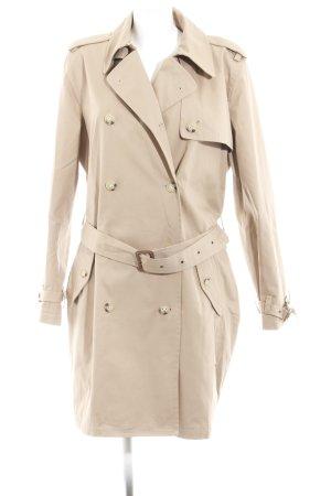 Ralph Lauren Trenchcoat beige Casual-Look