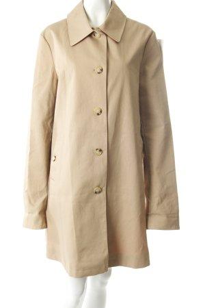 Ralph Lauren Trenchcoat beige