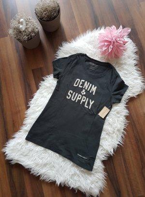 Ralph Lauren • Tshirt • Denim & Supply • gr. S • Neu m. Etikett
